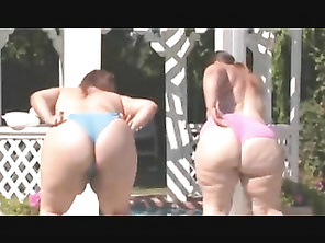 Two mixed SSBBW triplet