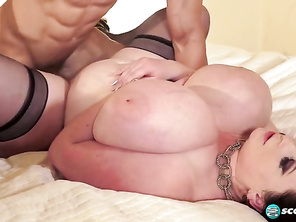Anna Beck Tag Teamin Anna and Free Xxx Bbw Vagina and Fatty Riding Tube