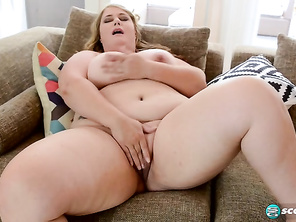 CJ Woods At The Car Wash and Free Porn Clips Plump and Fat Red Heads