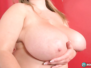 Renee Ross Never Enough Renee So Heres Two and Free Plump Girls Porno and Fat Babysitter Feet