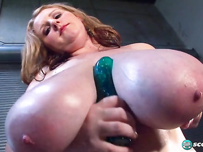 Sapphire Soapy Car Wash and Free Fatty Porn Download and Plump Soles