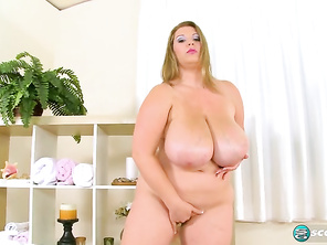Renee Ross The Huge Rubdown and Free Porn Huge Plump Butt and Fat Sex Cartoon