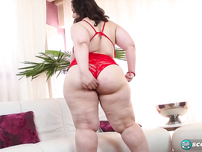 Mia Sweetheart Gorgeous H Breasts and Free Bbw Grannie Porn Pics and Plump Porn Female Ejaculation