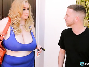 Reyna Mae Chesty Neighbor Fucking and Free Iphone Plump Porn and Plump Sex Comics