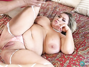 Kacey Parker Hooker From Hooterville and Free Chubby Old Porn and Fat Sex Vedio
