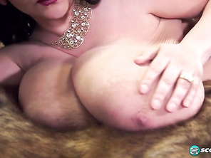 Alice85JJ And Her Treasure Chest and Free Chubby Vagina Vids and Fatty Sex Cartoons