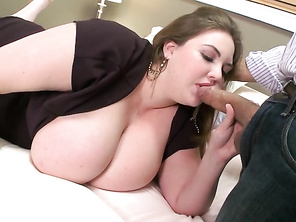 Nixie Night Getting Tight With Nixie Night and Free Sex Vids Chubby and Plump Pornhub