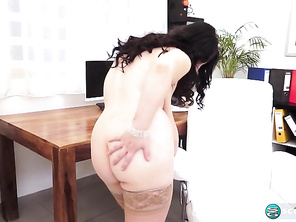 Alice85JJ Boobs Beyond Belief and Free Fatty Girl Pictures and Chubby Pole Dancing