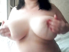 Boobs russian slut 4