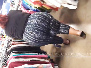 Huge Jumbo Mommy Candid Butt Cheeks Booty Buns Cake (Reloaded