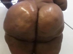 Big Butt Booty Compilation