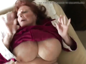 *FAVOURITE* - HOT OLD THICK GRANNY FUCKING TEEN GUY WITH BEAUTIFUL THICK BODY