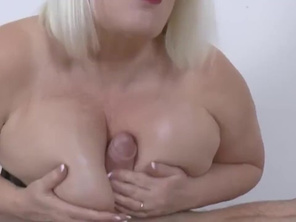 AgedLovE British Mom Hardcore Sex with Soldier