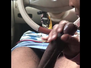 NEIGHBORS NIGGA CHUBBY HOUSEWIFE LOVES CARPLAY