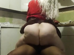 Horny Housewife Tells Husband about other Men