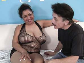 She needs that asshole really pounded next time
