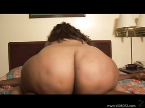 I want Briella to bounce that ass on my face