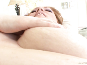 lovely, but too bad hubby is not fucked too