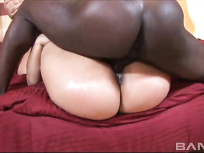Hot and sexy babe,sweet ass She fucking good